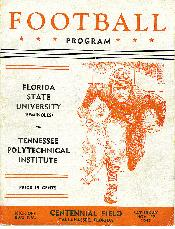 Click here for program cover